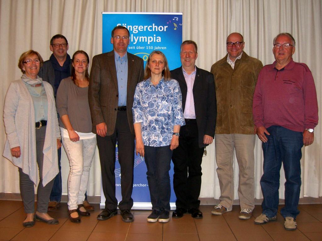 2015-04 Vorstand webklein