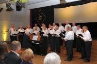 Männerchor Harmonie & Olympia