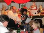 Weihnachtsfeier2011
