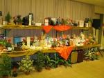 Weihnachtsfeier2011(1).jpg