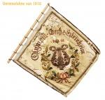 02 Olympia Fahne 1910 Vorderseite.JPG