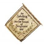03 Olympia Fahne 1910 Rückseite.JPG
