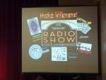 Radio Show 001.jpg